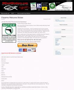 Sarasota eCommerce Website Design