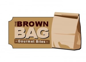 brownbag1