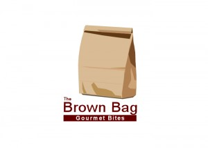 brownbag2