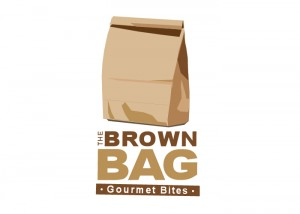 brownbag3