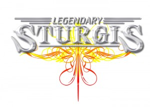 legendarysturgis