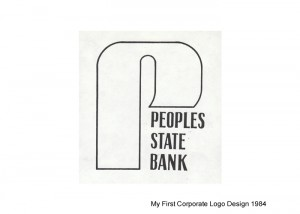 peoplesbank